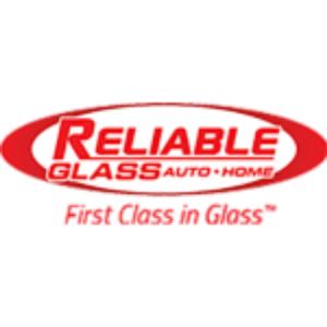 auto glass replacement Arizona