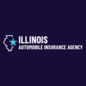 Chicago Automobile Insurance Agency