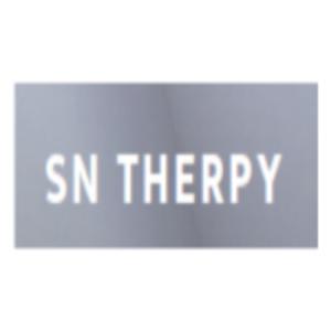 Danbury massage therapy