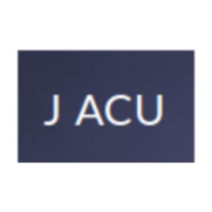 J Acu
