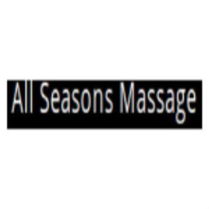 deep tissue massage Downey California
