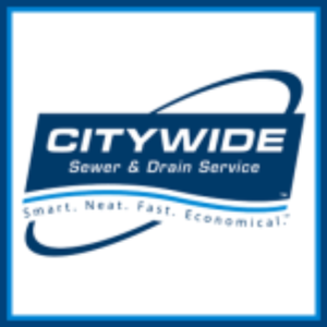 City Wide Plumbing company