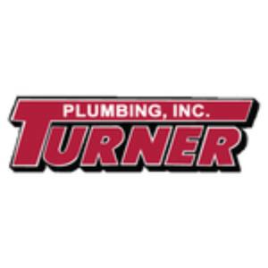 Plumbing company serving Tuscaloosa