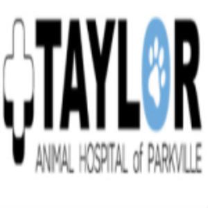 animal hospital Parkville