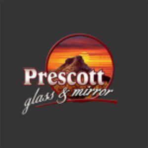 windshield glass replacement Prescott
