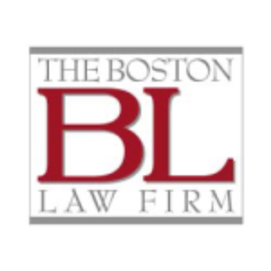 The Boston Law Firm in Macon