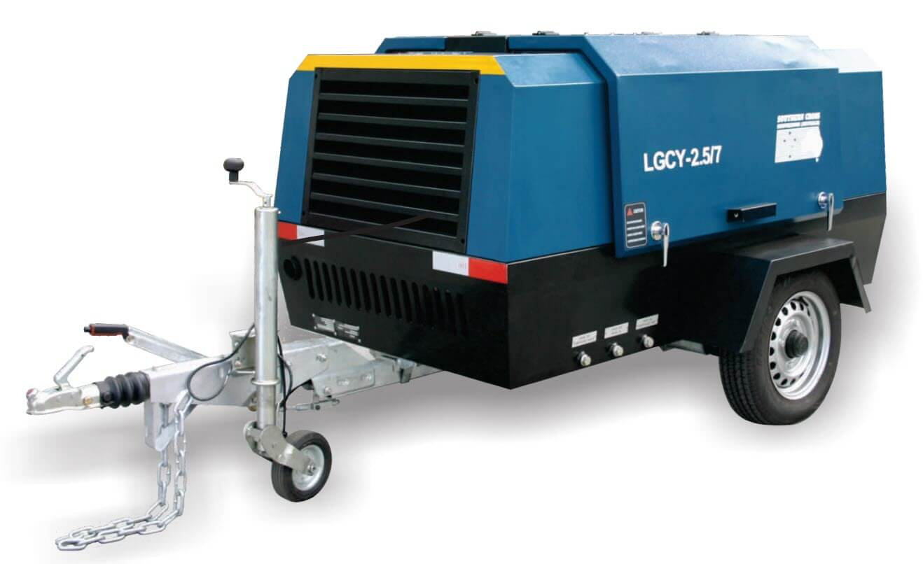 Portable air compressor wholesale