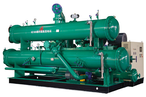 industrial air compressor for sale