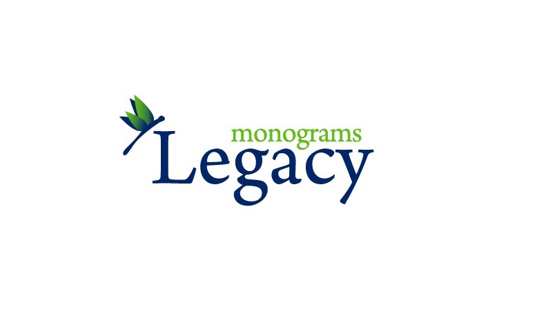 Legacy Monograms & Embroidery