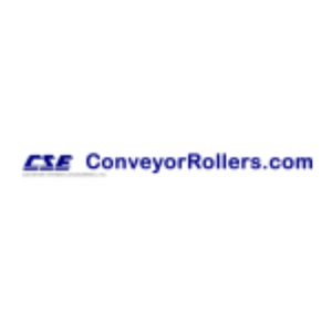 conveyor roller solutions Illinois Manufacturing