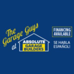 garage door repair Chicago