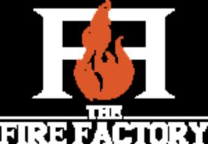 Fire Factory Cedarburg Wisconsin