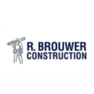 home remodeling Illinois
