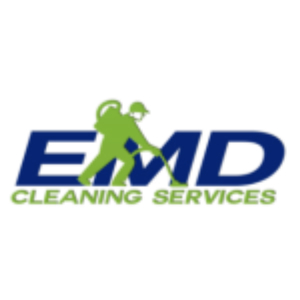 commercial cleaning services in St Paul Minnesota