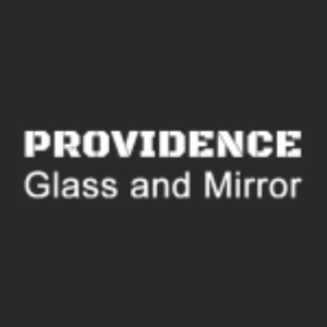 auto glass repair North Providence