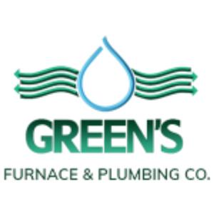 Green plumbing company Lincoln Nebraska