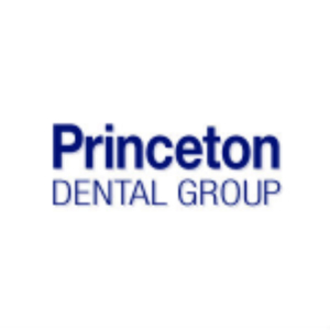 Princeton dentists
