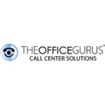 call center usa