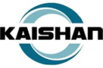 Kaishan USA air compressor manufacturer