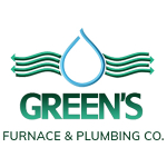 Green Furnace and Plumbing