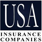 USA Insurance Gautier Mississippi