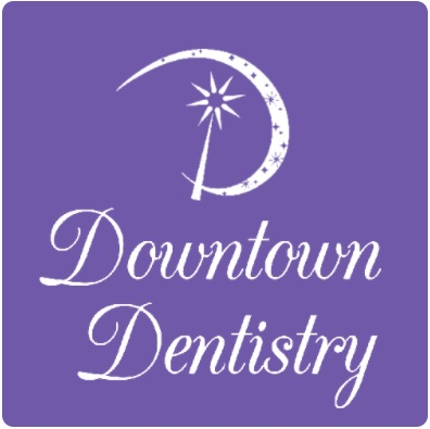 Seattle Dental Clinic for Healthy Smiles