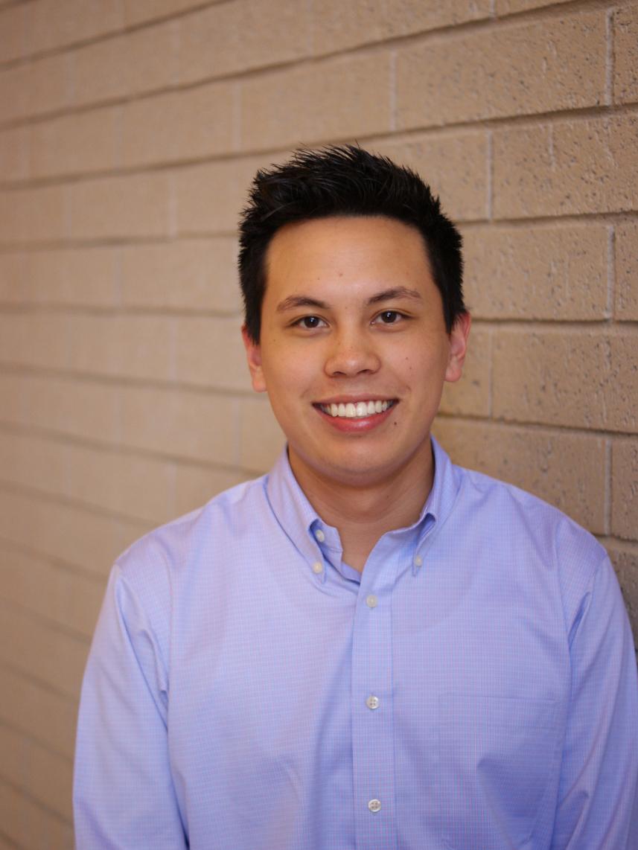 Enrique Martinez Insurance Agent at Green Insurance
