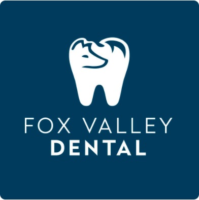Fox Valley Dental Center of Neenah
