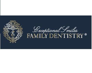 Harrisonburg Family Dental Clinic