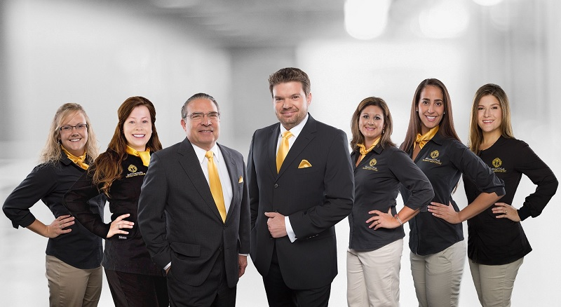 Top Woodstock Dentists at Exceptional Smiles Family Dentistry