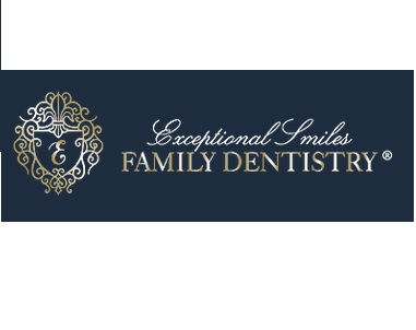 Woodstock Dental Clinic