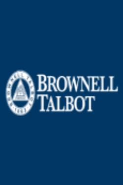 Brownell Talbot Preparatory School
