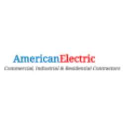 Jacksonville Electrical Contractors