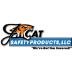 J-CAT Safety Products to Eliminate the Danger