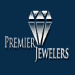 Premier Jewelers Jacksonville Florida