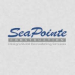 Sea Pointe Construction Orange County