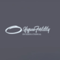HypnoFertility International – Lynsi Eastburn