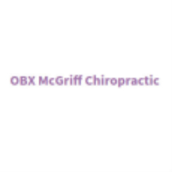 OBX McGriff Pain Relief Solution of North Carolina