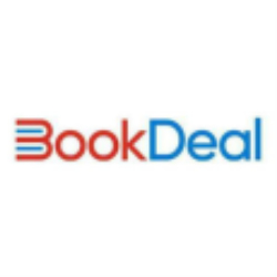 BookDeal Sell Old Books Online
