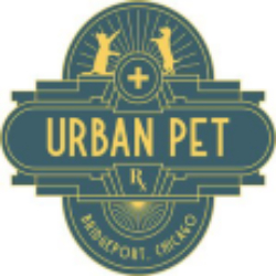 Pet Hospital Bridgeport Chicago