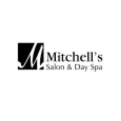 Mitchells Salon and Day Spa Cincinnati best salon