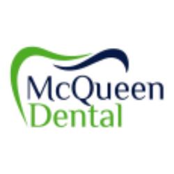 Fayetteville Dentist McQueen Dental
