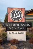 Best Impression Dental Medical Lake