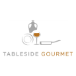 Table side gourmet Caterers of Scottsdale