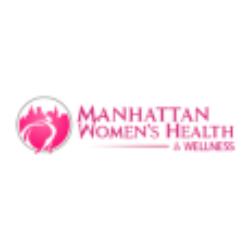 Women Clinic Manhattan