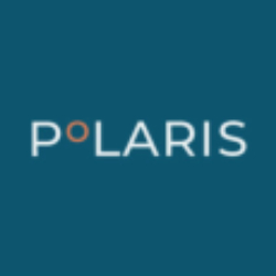 Polaris Innovations