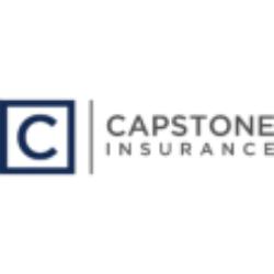 Capstone Transportation Insurance Coverage