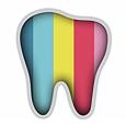 Pediatric Dentistry Provider NYC