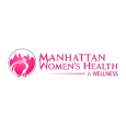 Women Clinic Manhattan