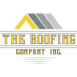 Roofing Company Jacksonville Florida